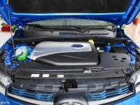 其它广汽ix4 EV发动机