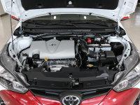 其它YARiS L 致享发动机