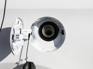 2019款1.5G CVT炫动天窗版 国VI 细节外观