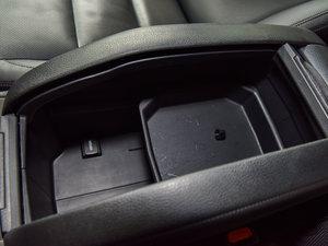2015款2.0T 七座四驱至尊版 空间座椅