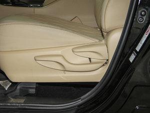 2015款2.0T 七座两驱精英版 座椅调节