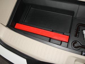 2015款2.0T 七座四驱豪华导航版 其它
