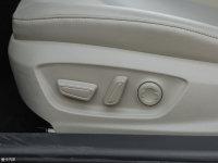 空间座椅凯美瑞 双擎座椅调节