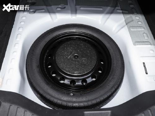 2021款 福睿斯 1.5L 自动荣耀版