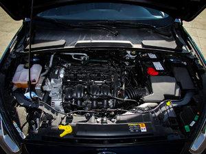 2015款1.5L 手动时尚型 发动机