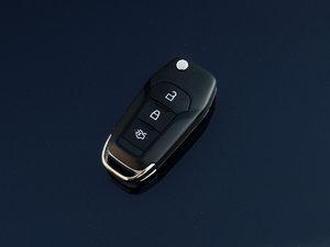 2015款1.5L 手动时尚型 钥匙