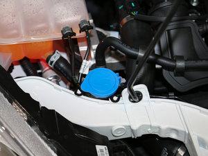 2017款EcoBoost 125 自动超能风尚型智行版 其它