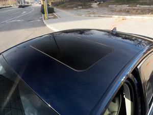 2017款EcoBoost 245旗舰型 车顶