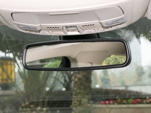 2017款2.0 HEV 智尊旗舰型 车内后视镜