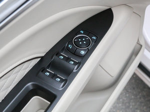 2017款2.0 HEV 智尊旗舰型 车窗控制