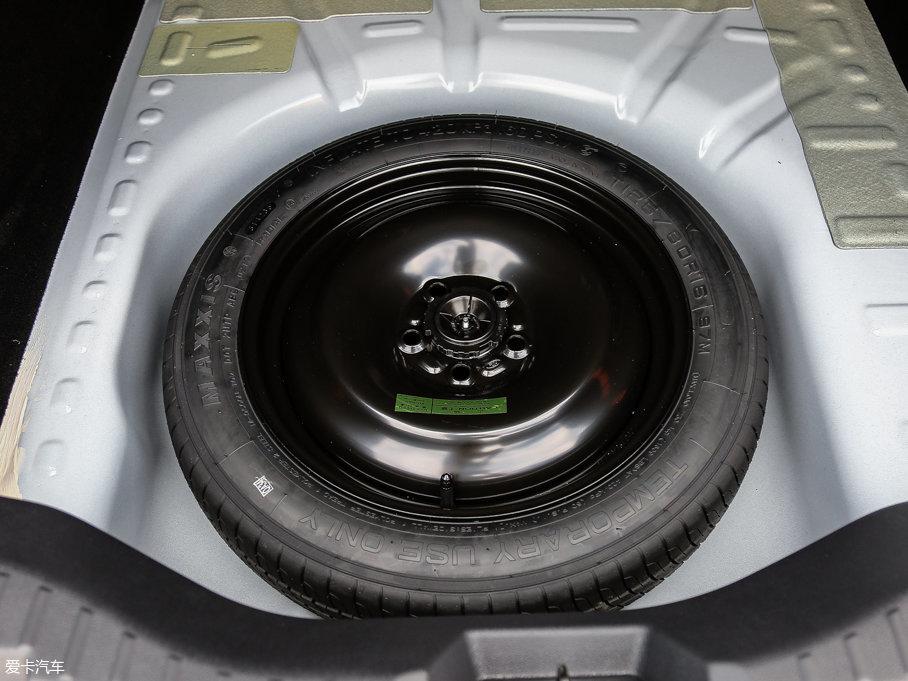 2017款福睿斯1.5L 自动舒适型