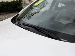 2017款1.5L 自动舒适型 雨刷