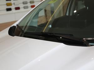 2018款改款 1.5L 自动铂翼型 雨刷