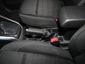 2018款改款 1.5L 自动尊翼型 驻车制动器