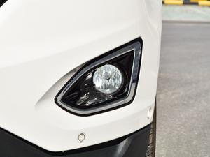 2018款EcoBoost 245 四驱尊锐型PLUS 7座 雾灯