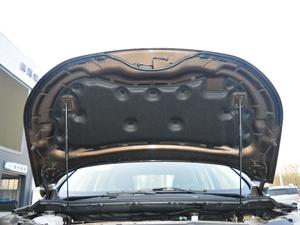 2018款EcoBoost 245 两驱铂锐型 7座 其它