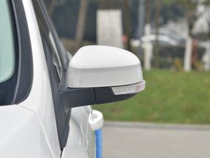 2018款1.6L 自动风尚型智行版 后视镜