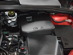 2018款1.6L 手动舒适型智行版 其它