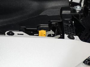 2018款插电混动版 2.0 PHEV 智豪型 其它
