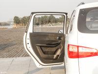 空间座椅开瑞K50S后车门