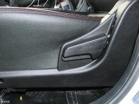 空间座椅开瑞K50S座椅调节