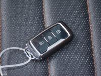 其它开瑞K60钥匙