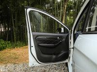 空间座椅开瑞K60EV驾驶位车门