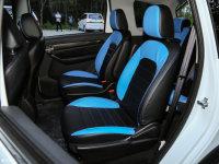 空间座椅开瑞K60EV后排座椅