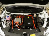 其它开瑞K60EV发动机