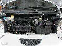 其它瑞麒M5发动机