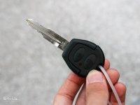 其它瑞麒M5钥匙