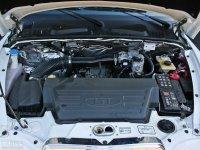 其它吉利TX4发动机