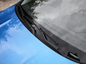 2018款200T DCT缤耀版 雨刷