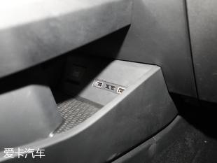 吉利汽车2019款缤越