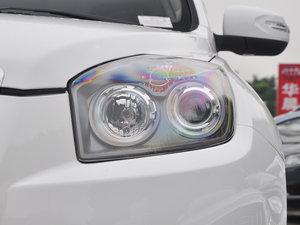 2015款经典版 1.8L 手动新都市型 国V 头灯