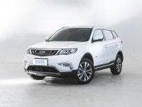 http://newcar.xcar.com.cn/3068/
