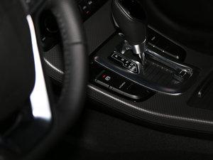 2016款1.3T DCT尊贵型 驻车制动器