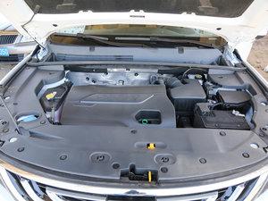 2016款1.3T CVT旗舰型 发动机