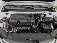 其它帝豪RS发动机