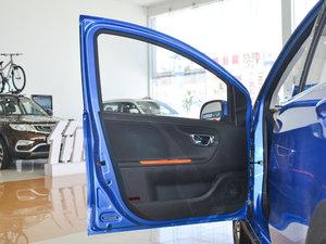 2017款1.3L 自动乐趣版 驾驶位车门
