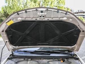 2017款EV300 精英型 其它