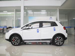 2017款1.5L 手动尊贵型 纯侧