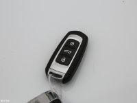 其它帝豪EV鑰匙