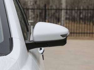 2018款EV450 尊贵型 后视镜