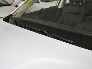2018款1.8TD 自动两驱智雅型 雨刷