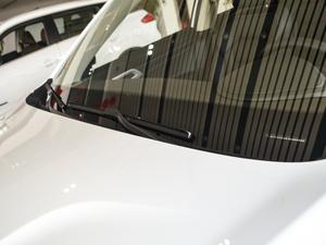2018款2.0L 手动两驱智雅型 雨刷