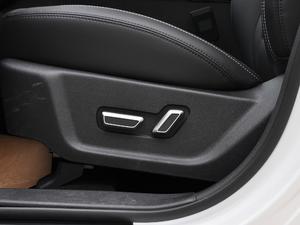 2018款1.8TD 自动两驱智联型4G互联版 座椅调节