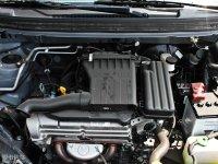 其它利亚纳两厢发动机