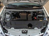 其它利亚纳A6三厢发动机