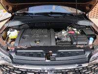 其它森雅 R7发动机